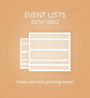 essentials permissions list