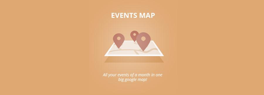 eventsmap