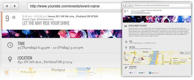 evo_sin_event_002